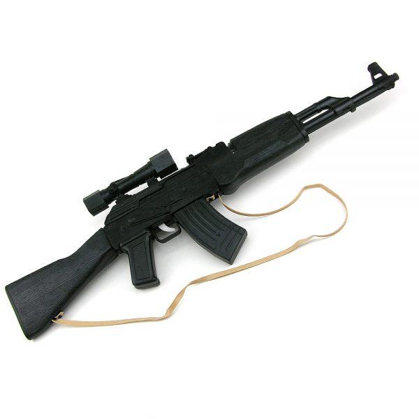 AK47 - Pietrotoys.com