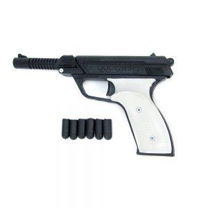 Céllövő pisztoly - Pietrotoys.com