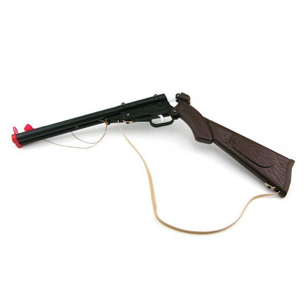 Dugós puska - Pietrotoys.com