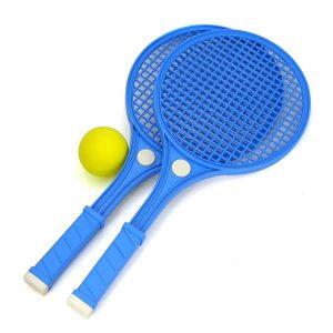 Tenisz szett - Pietrotoys.com