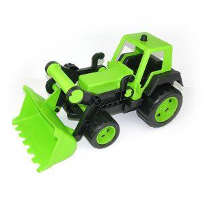 Traktor - Pietrotoys.com